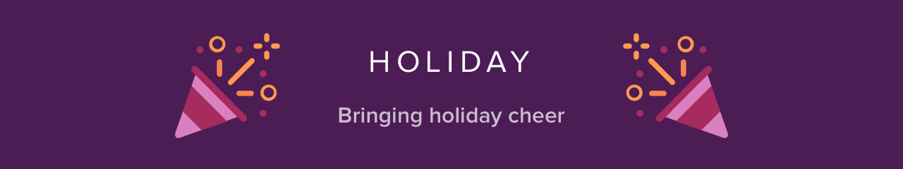 title-holiday.png